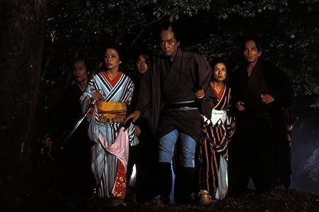New movies torrent download Kumokiri Nizaemon [h.264]