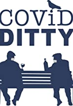 Covid Ditty