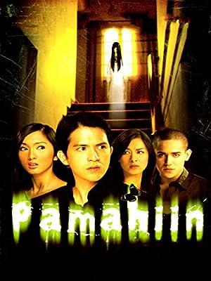 Where to stream Pamahiin