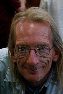 Mark Shostrom Picture