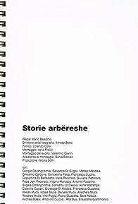 Primary photo for Storie arbereshe