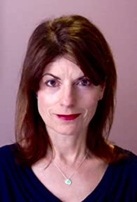 Primary photo for Deborah Sheppard