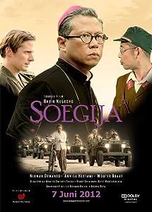 Latest movie downloads online Soegija Indonesia [720x320]