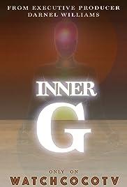 Inner-G Poster