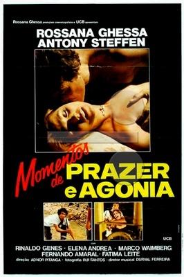 Momentos de Prazer e Agonia (1983) - IMDb