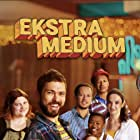 Ekstra Medium (2020)