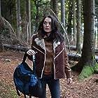 Elva Trill in Crone Wood (2016)