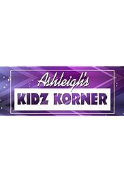 Ashleigh's Kidz Korner
