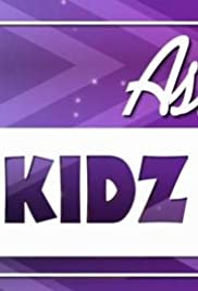 Watch Full HD Movie Ashleigh's Kidz Korner (2017)
