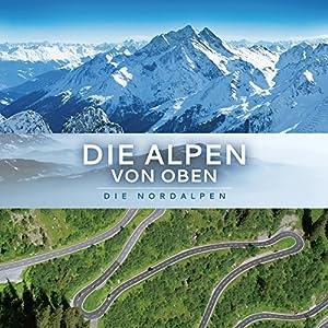 Movies library download Vom Beaufortain in die Savoyer Alpen Germany [1280x544]