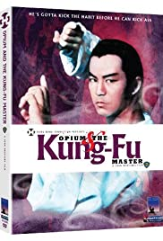Opium and the Kung Fu Master (1984) 1080p