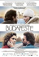 Budapeste (2009) Torrent Nacional