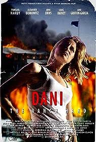 Dani the Ranch Hand (2012)