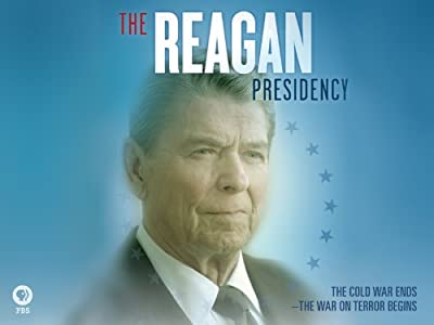 Clips movie downloads The Reagan Presidency USA [1020p]