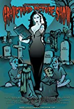 Primary image for Countess Bathoria's Graveyard Picture Show