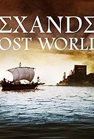 Alexander's Lost World (2013)
