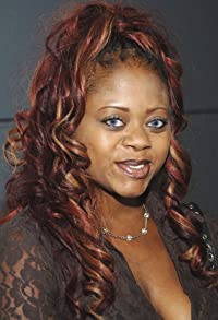 Primary photo for Countess Vaughn