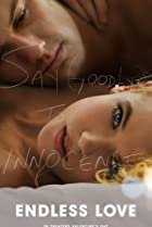 Endless Love (2014) Poster