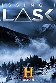 Missing in Alaska Poster