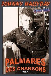 Primary photo for Le palmarès des chansons