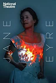 National Theatre Live: Jane Eyre (2015)