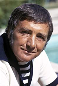 Primary photo for Richard Dawson