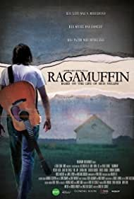 Ragamuffin (2014) Poster - Movie Forum, Cast, Reviews