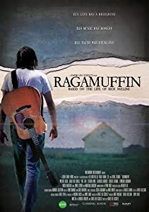 Top 10 websites to download hollywood movies Ragamuffin by David Leo Schultz [1020p]