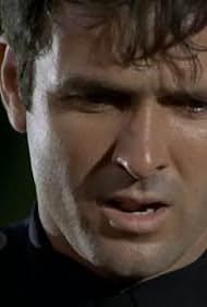 Mark Goddard in Adam-12 (1968)