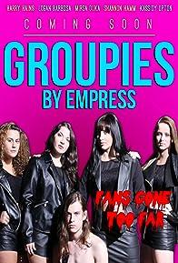 Primary photo for Groupies