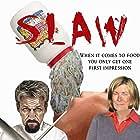Slaw (2017)