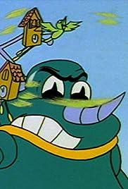 quotadventures of sonic the hedgehogquot super special sonic