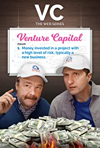 Primary photo for VC: The Web Series