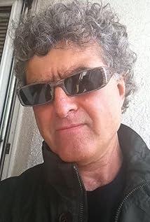 Ryszard Brylski Picture