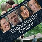 Technically Crazy (2012)