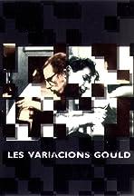 Les variacions Gould