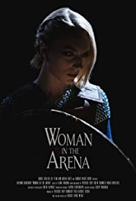 Primary photo for Woman in the Arena