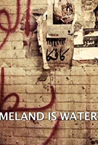 Primary photo for Homeland Is Not a Series