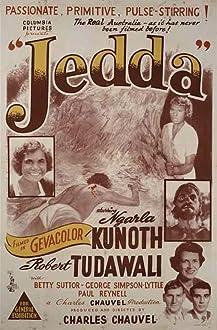 Jedda the Uncivilized (1955)