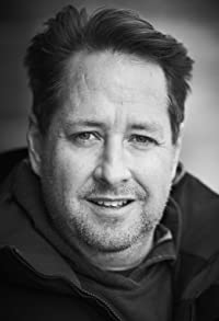 Primary photo for Tim McGahan