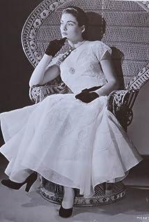Margaret Sheridan Picture