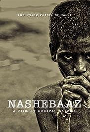 Nashebaaz Poster