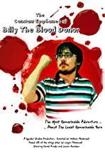 The Constant Epiphanies of Billy the Blood Donor