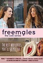 Freemales