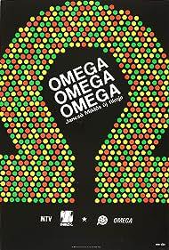 Omega, Omega, Omega (1984)