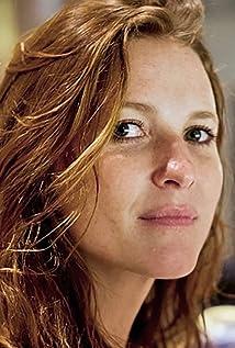 Theresa von Eltz Picture