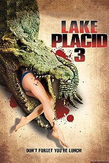 Lake Placid 3 (2010 TV Movie)