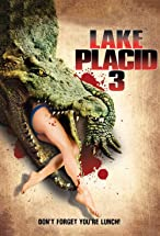 Primary image for Lake Placid 3