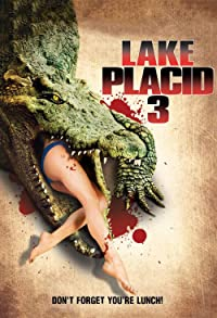 Primary photo for Lake Placid 3