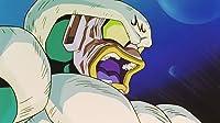 Don't Underestimate a Super Saiyan! Vegeta and Goku's Full Throttle Power!